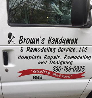 Fleet/Vehicle Graphics